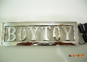 name belt buckle wholesale