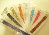 custom name bracelet straps wholesale