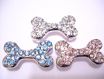 pet charms wholesale