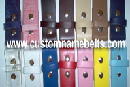 snap belts wholesale